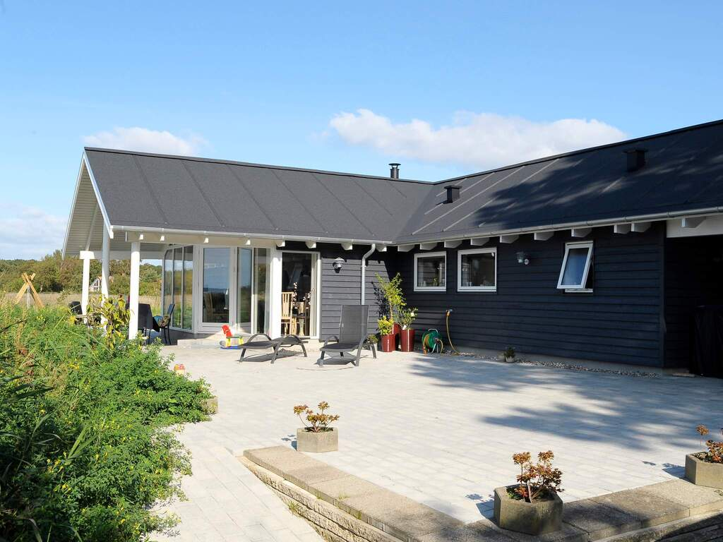 Detailbild von Ferienhaus No. 39033 in Millinge
