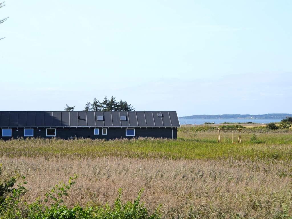 Umgebung von Ferienhaus No. 39033 in Millinge
