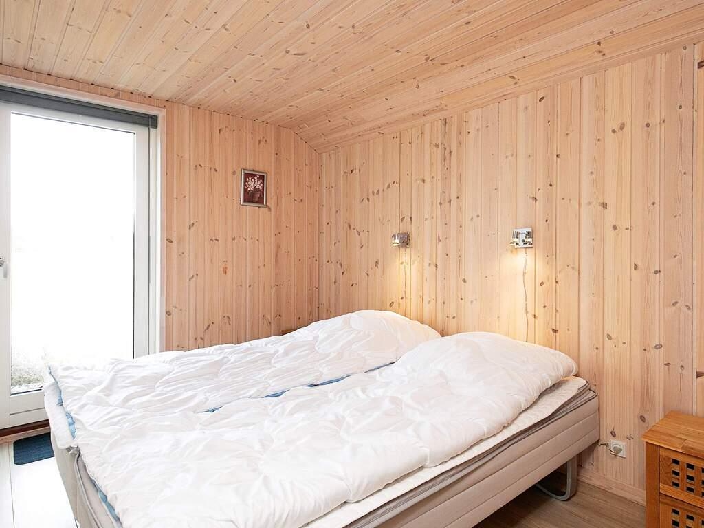 Zusatzbild Nr. 10 von Ferienhaus No. 39033 in Millinge