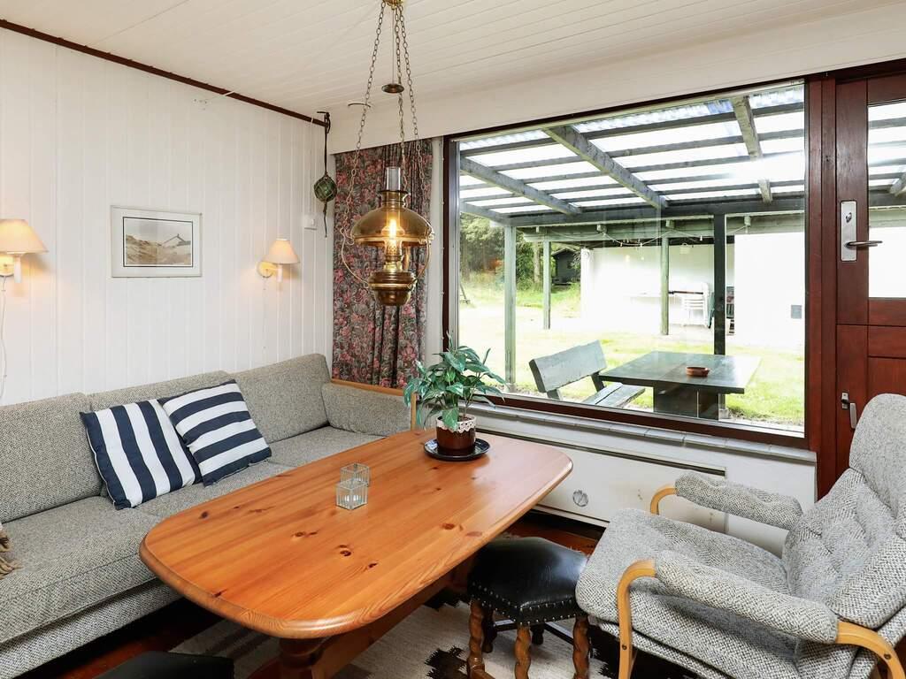Zusatzbild Nr. 01 von Ferienhaus No. 39096 in Snedsted