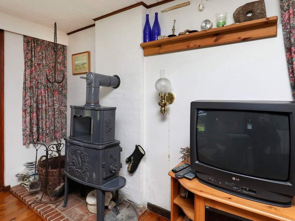 Zusatzbild Nr. 02 von Ferienhaus No. 39096 in Snedsted