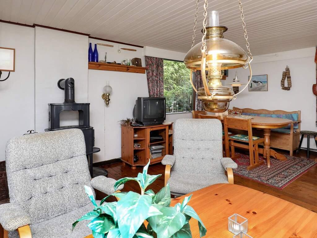 Zusatzbild Nr. 03 von Ferienhaus No. 39096 in Snedsted