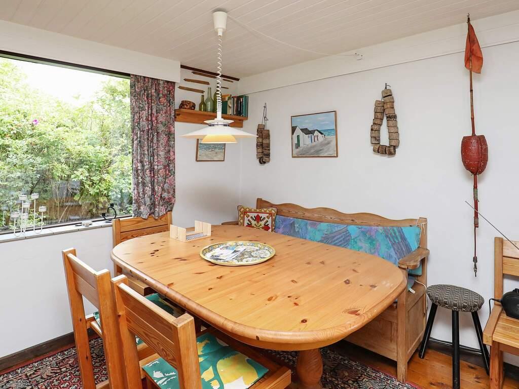 Zusatzbild Nr. 05 von Ferienhaus No. 39096 in Snedsted