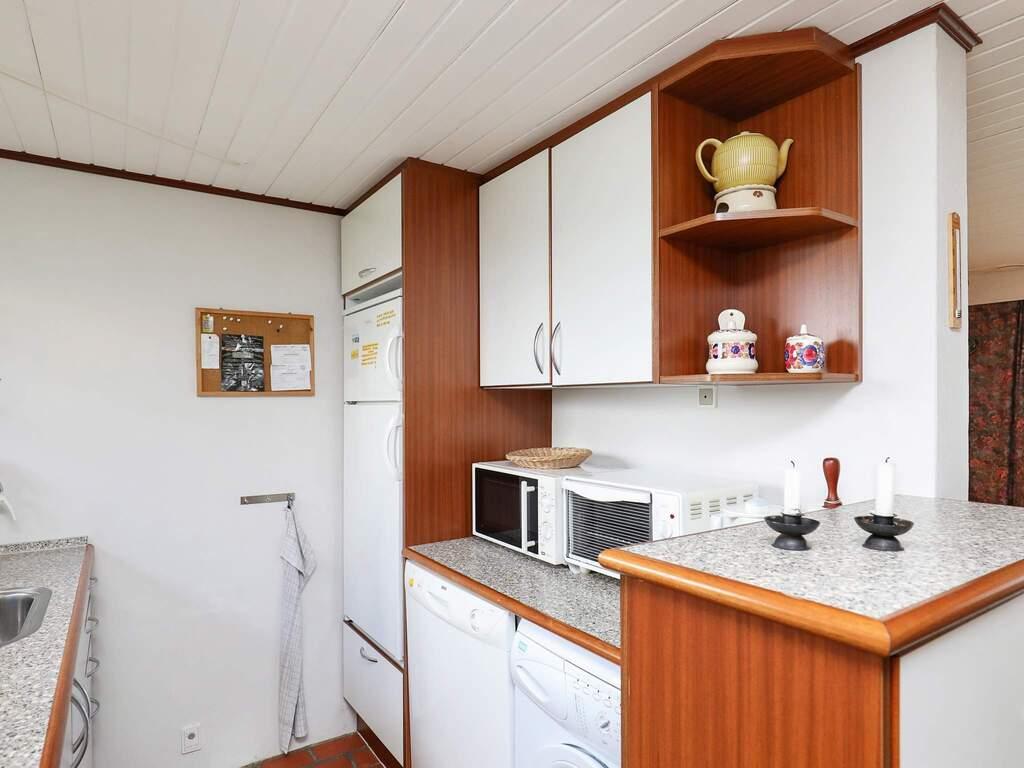 Zusatzbild Nr. 07 von Ferienhaus No. 39096 in Snedsted