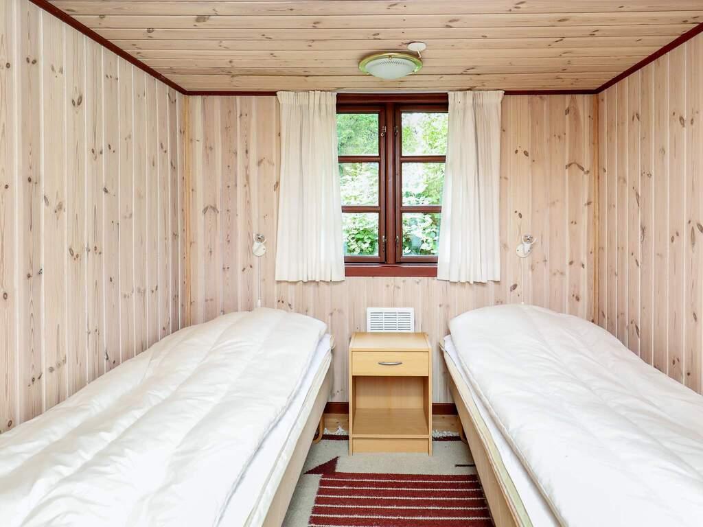 Zusatzbild Nr. 08 von Ferienhaus No. 39096 in Snedsted