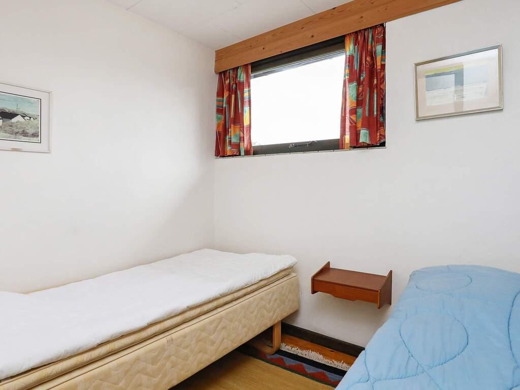 Zusatzbild Nr. 09 von Ferienhaus No. 39096 in Snedsted