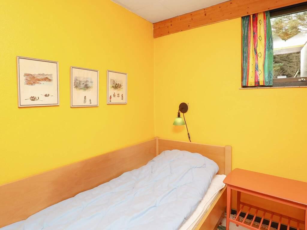 Zusatzbild Nr. 10 von Ferienhaus No. 39096 in Snedsted