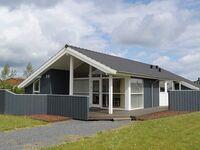 Ferienhaus No. 39117 in Otterup in Otterup - kleines Detailbild