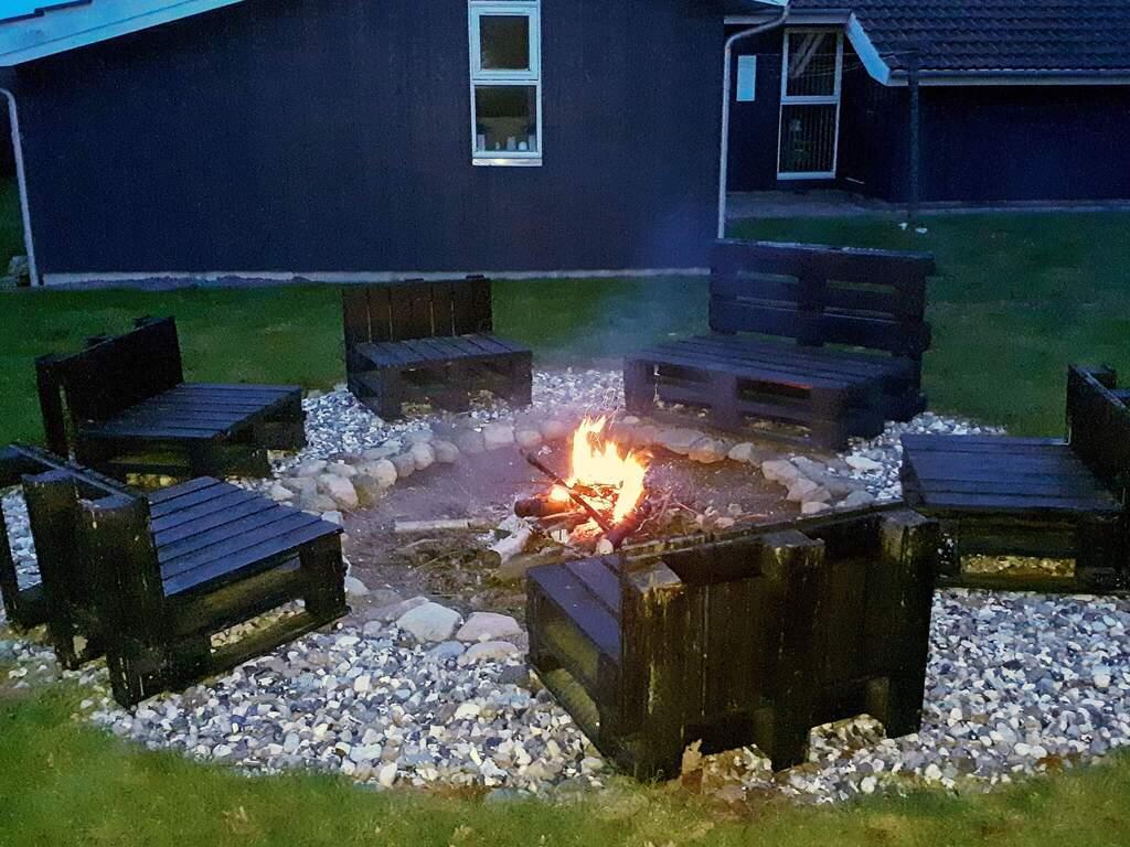 Zusatzbild Nr. 01 von Ferienhaus No. 39117 in Otterup