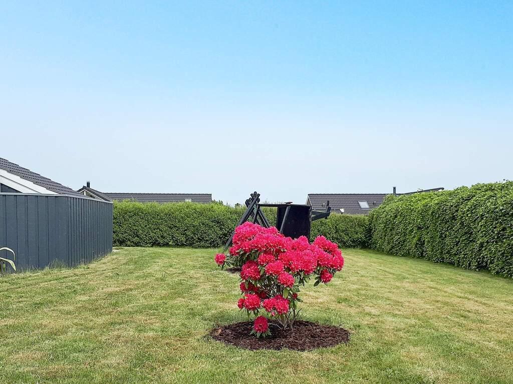 Zusatzbild Nr. 02 von Ferienhaus No. 39117 in Otterup