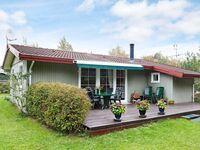 Ferienhaus in Rødby, Haus Nr. 39138 in Rødby - kleines Detailbild