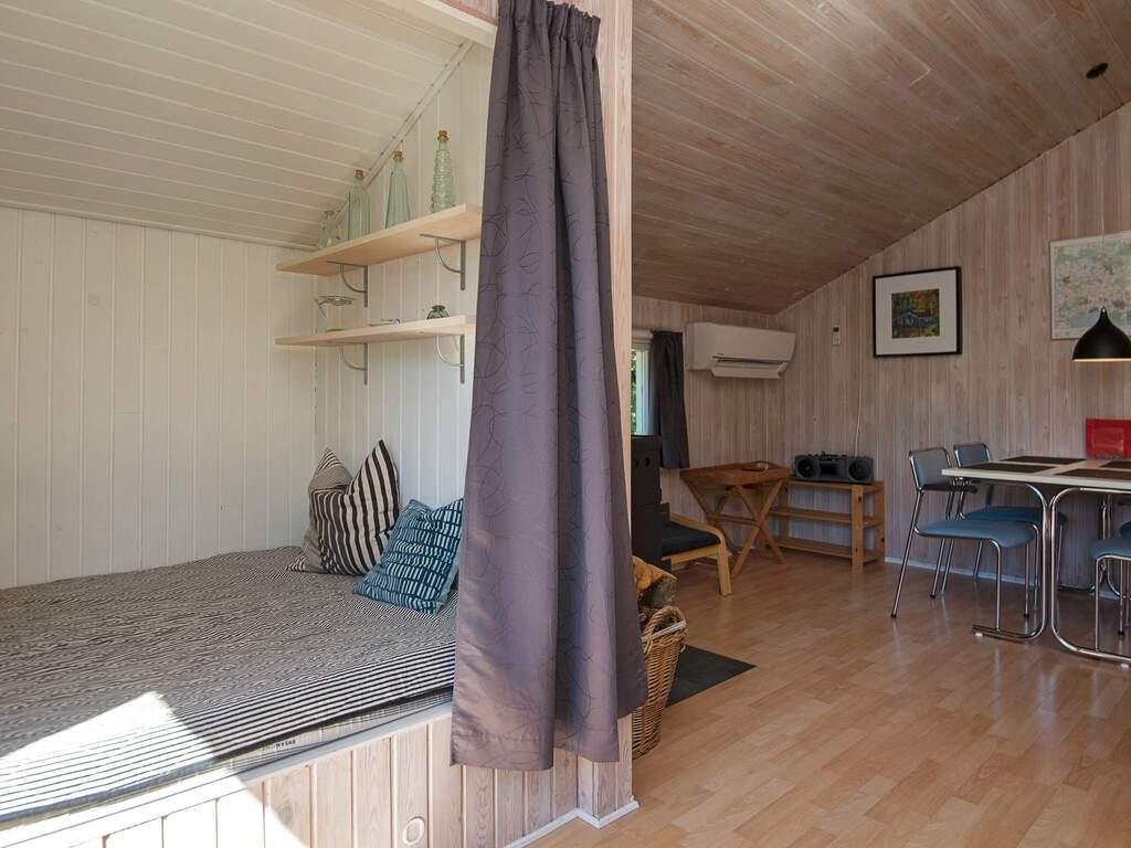 Zusatzbild Nr. 03 von Ferienhaus No. 39172 in Rønde