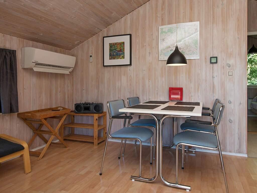 Zusatzbild Nr. 04 von Ferienhaus No. 39172 in Rønde