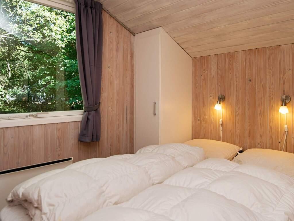 Zusatzbild Nr. 08 von Ferienhaus No. 39172 in Rønde
