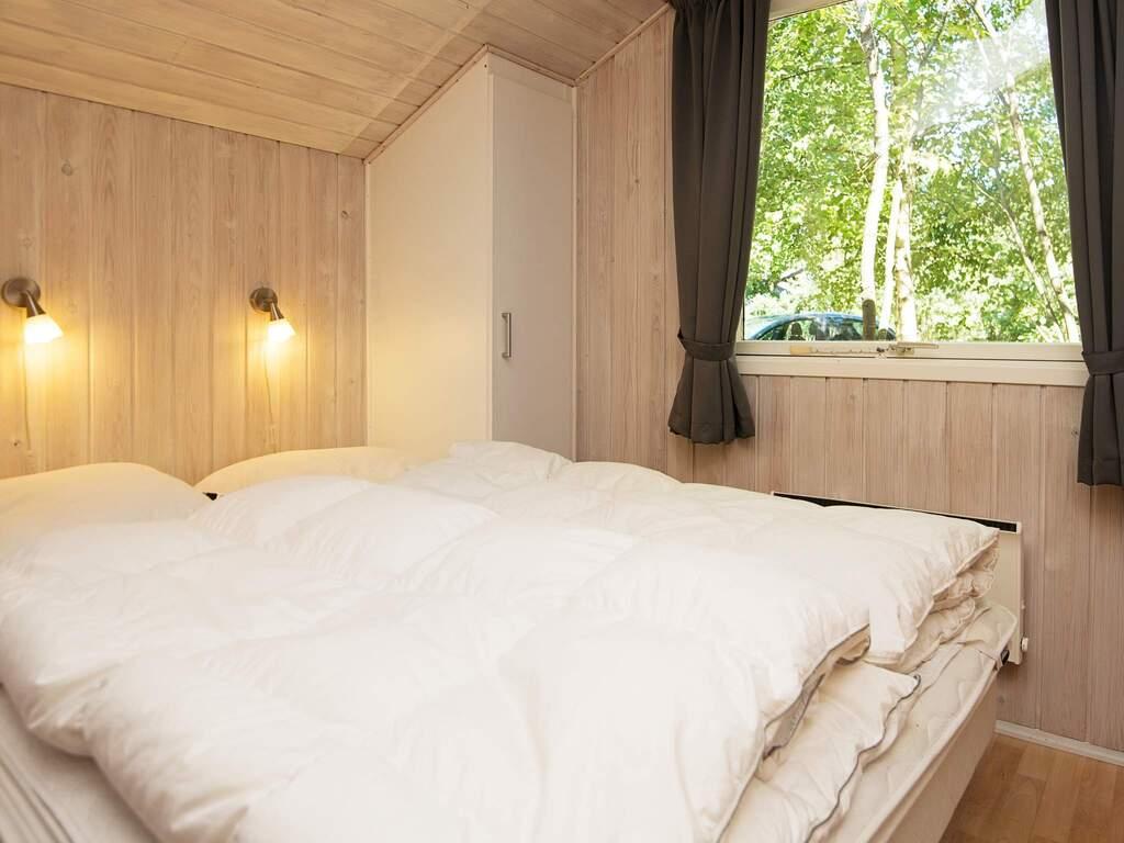 Zusatzbild Nr. 09 von Ferienhaus No. 39172 in Rønde