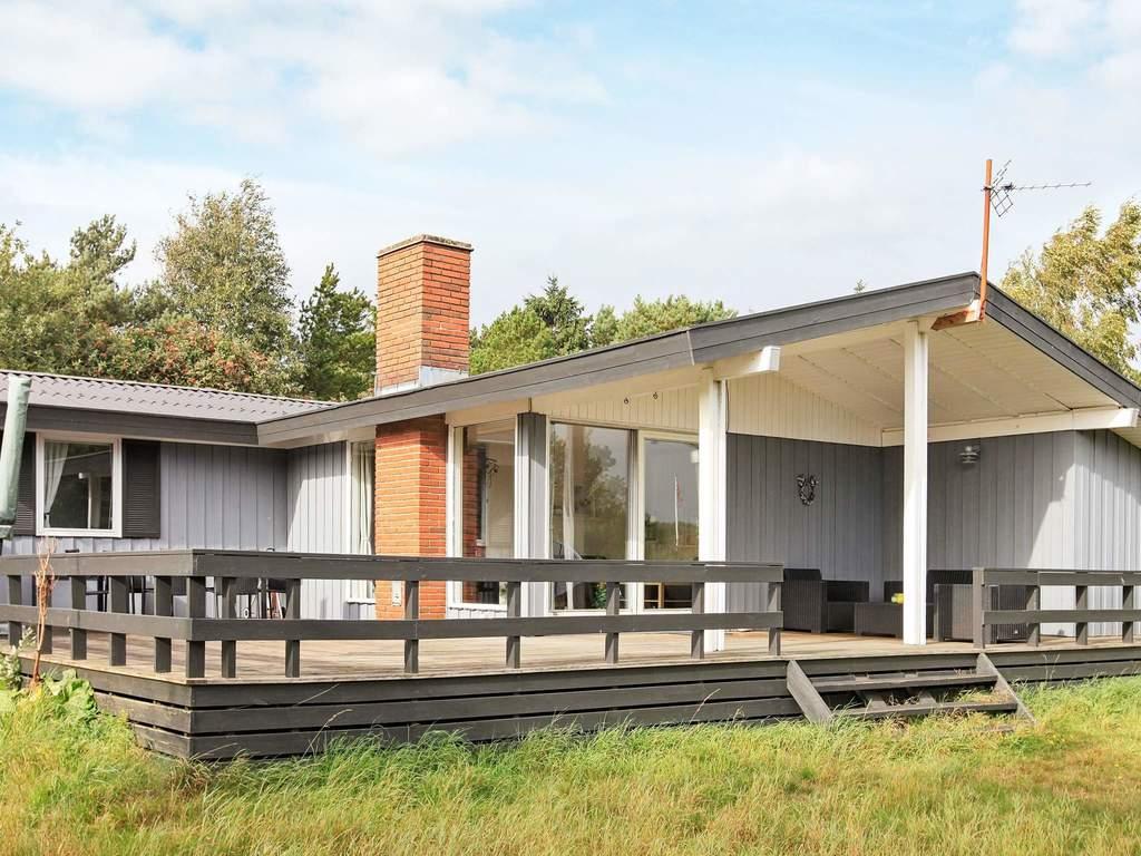 Detailbild von Ferienhaus No. 39177 in Millinge