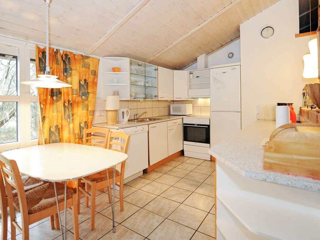 Zusatzbild Nr. 04 von Ferienhaus No. 39180 in Nørre Nebel