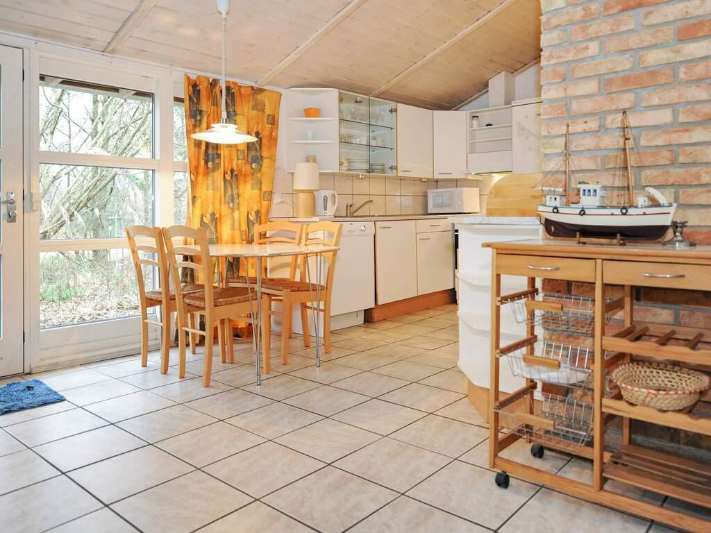 Zusatzbild Nr. 05 von Ferienhaus No. 39180 in Nørre Nebel
