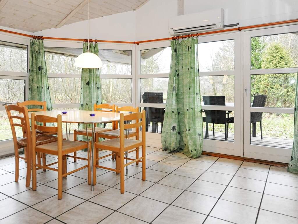 Zusatzbild Nr. 06 von Ferienhaus No. 39180 in Nørre Nebel