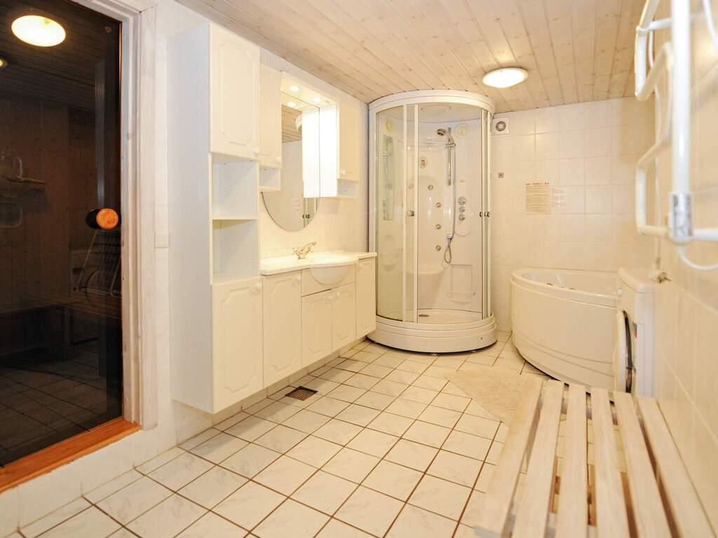 Zusatzbild Nr. 07 von Ferienhaus No. 39180 in Nørre Nebel