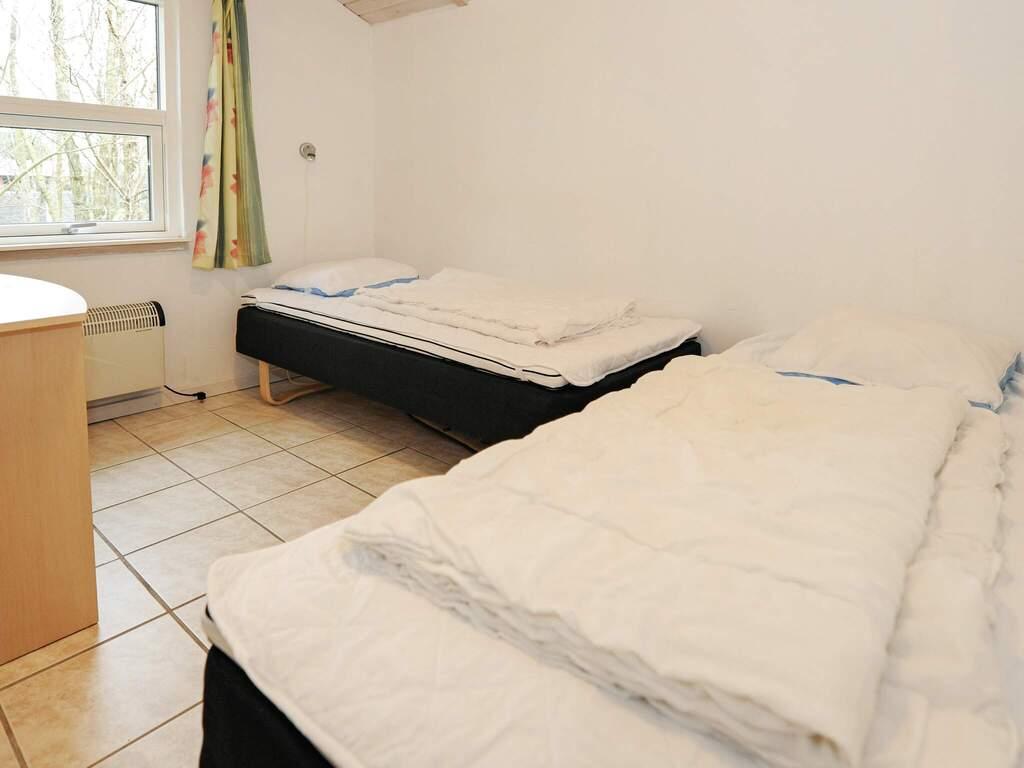 Zusatzbild Nr. 09 von Ferienhaus No. 39180 in Nørre Nebel