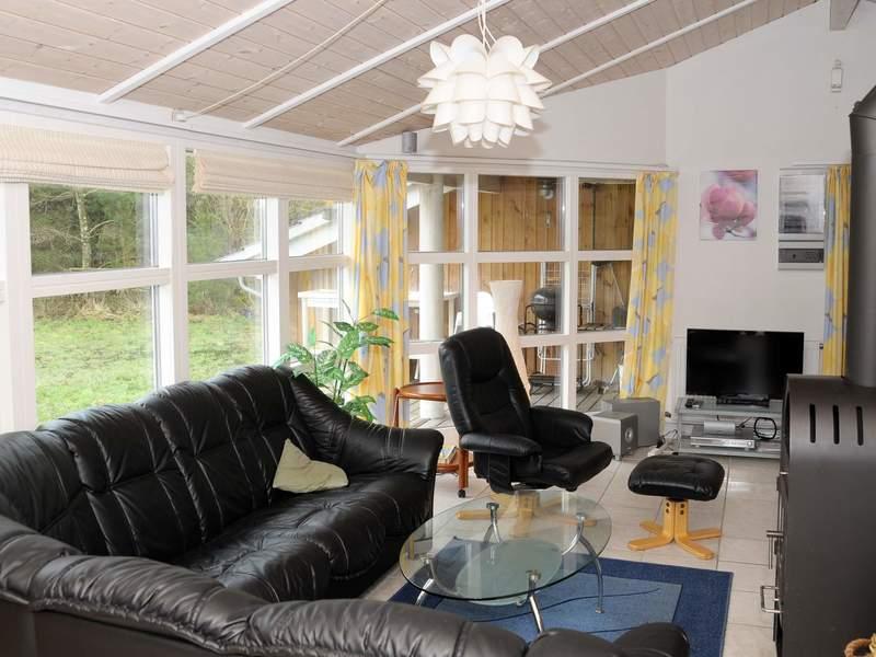 Zusatzbild Nr. 03 von Ferienhaus No. 39182 in Nørre Nebel