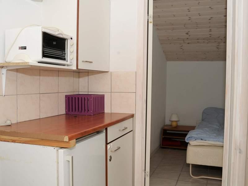 Zusatzbild Nr. 09 von Ferienhaus No. 39182 in Nørre Nebel