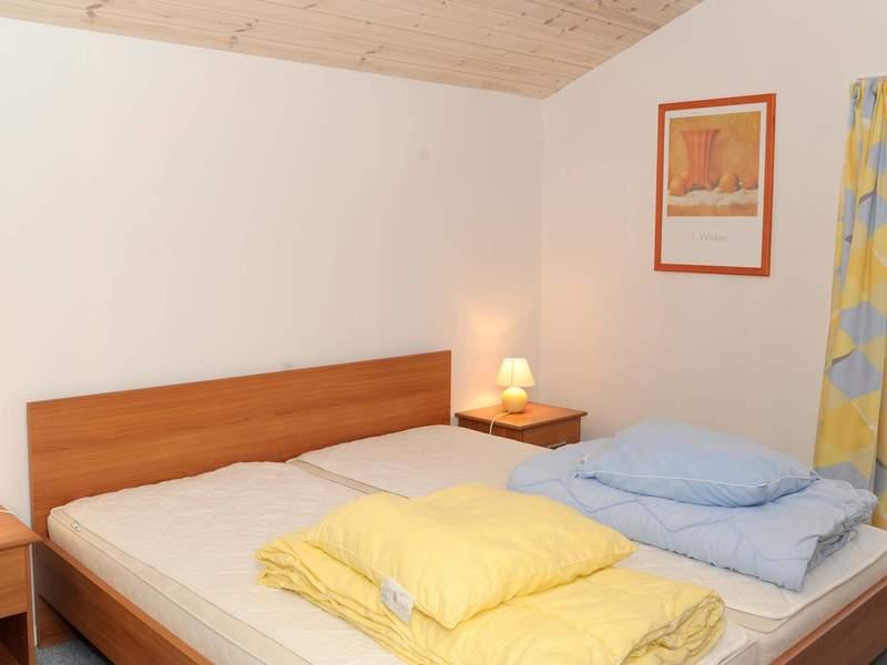 Zusatzbild Nr. 10 von Ferienhaus No. 39182 in Nørre Nebel