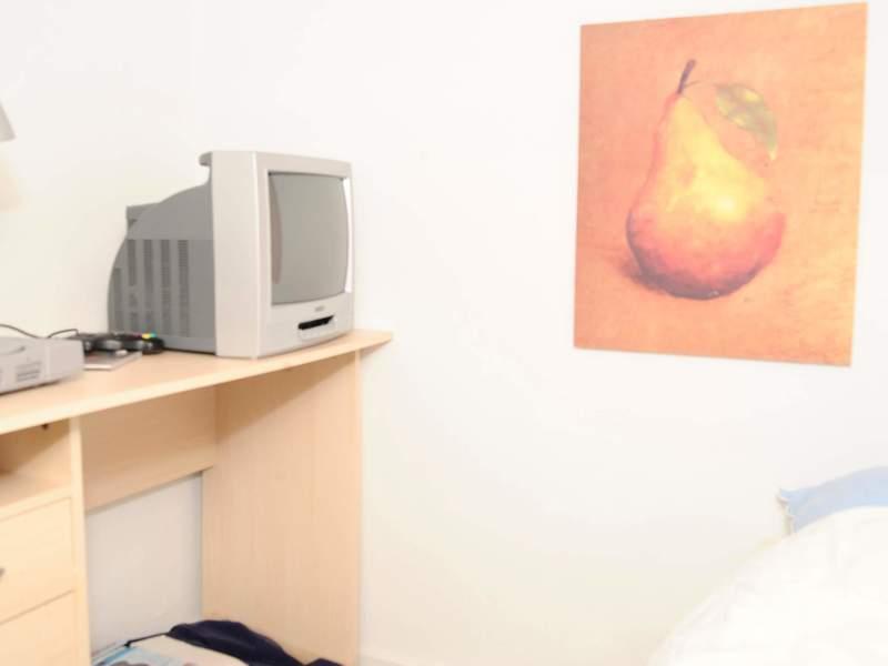 Zusatzbild Nr. 14 von Ferienhaus No. 39182 in Nørre Nebel