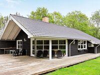 Ferienhaus in Nørre Nebel, Haus Nr. 39184 in Nørre Nebel - kleines Detailbild