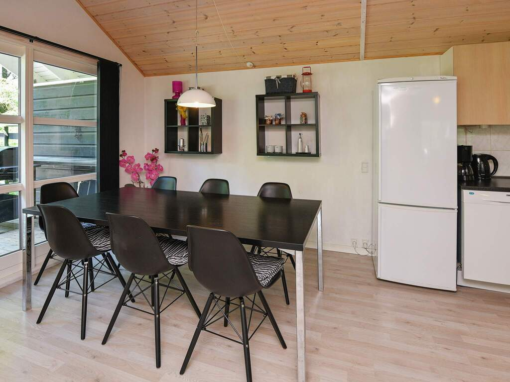 Zusatzbild Nr. 07 von Ferienhaus No. 39184 in Nørre Nebel