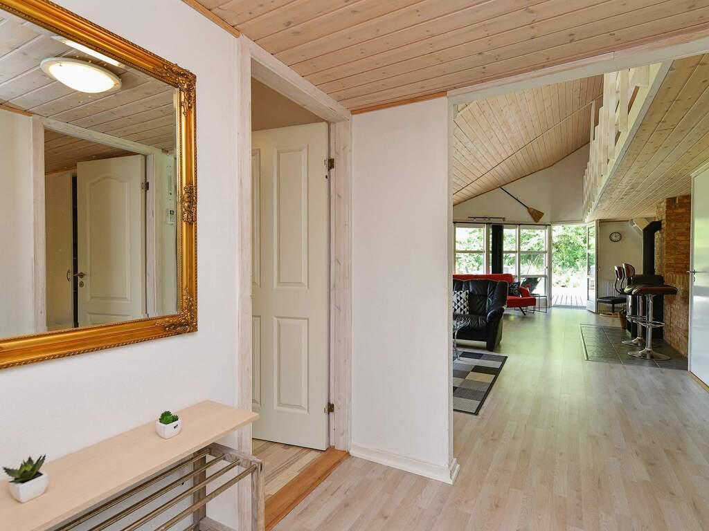 Zusatzbild Nr. 08 von Ferienhaus No. 39184 in Nørre Nebel