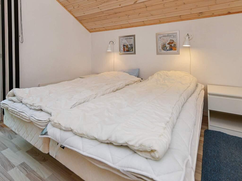 Zusatzbild Nr. 12 von Ferienhaus No. 39184 in Nørre Nebel