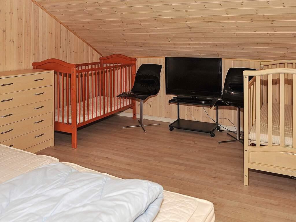 Zusatzbild Nr. 14 von Ferienhaus No. 39184 in Nørre Nebel