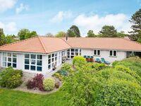 Ferienhaus No. 39282 in Sk�lsk�r in Sk�lsk�r - kleines Detailbild