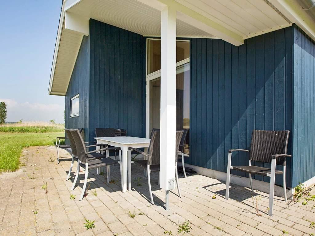 Umgebung von Ferienhaus No. 39285 in Rødby