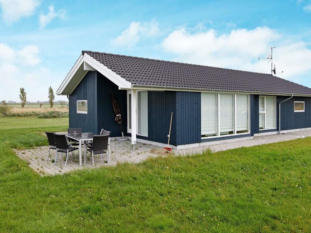 Zusatzbild Nr. 06 von Ferienhaus No. 39285 in Rødby