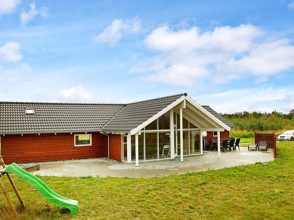 Zusatzbild Nr. 01 von Ferienhaus No. 39286 in Rødby