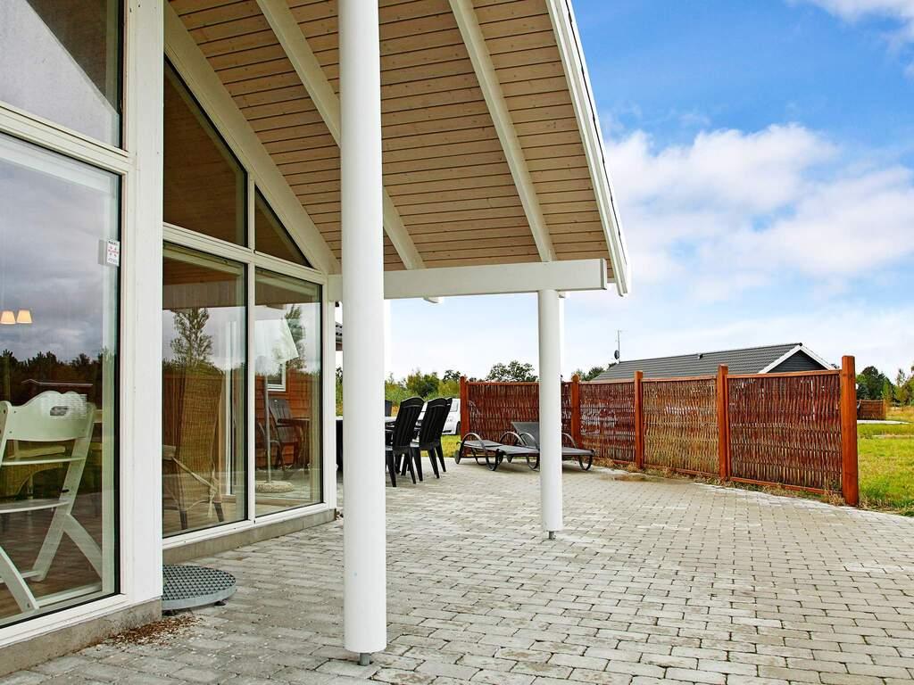 Zusatzbild Nr. 02 von Ferienhaus No. 39286 in Rødby