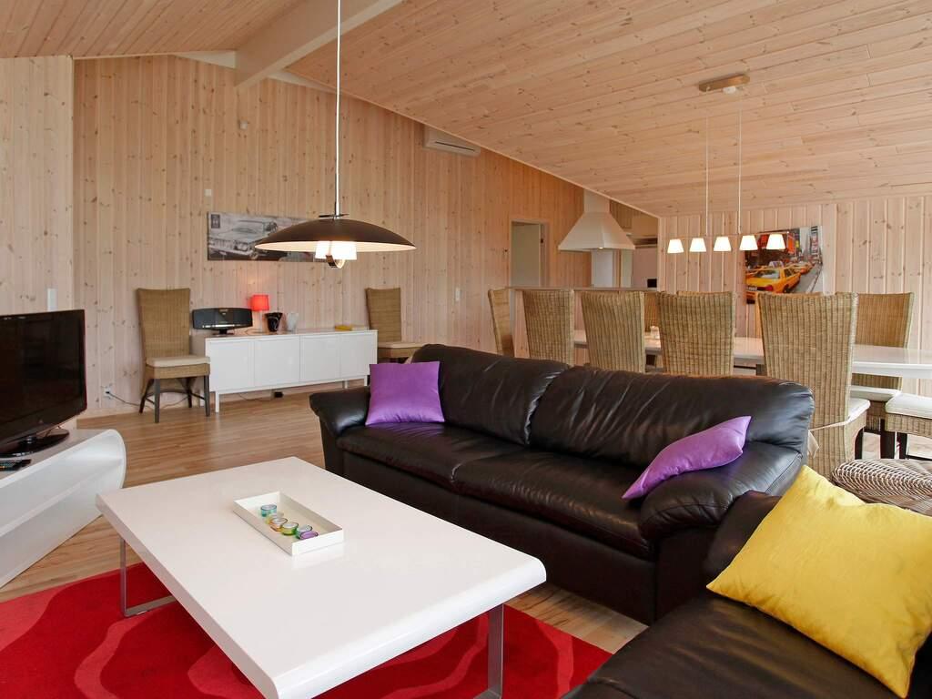 Zusatzbild Nr. 04 von Ferienhaus No. 39286 in Rødby