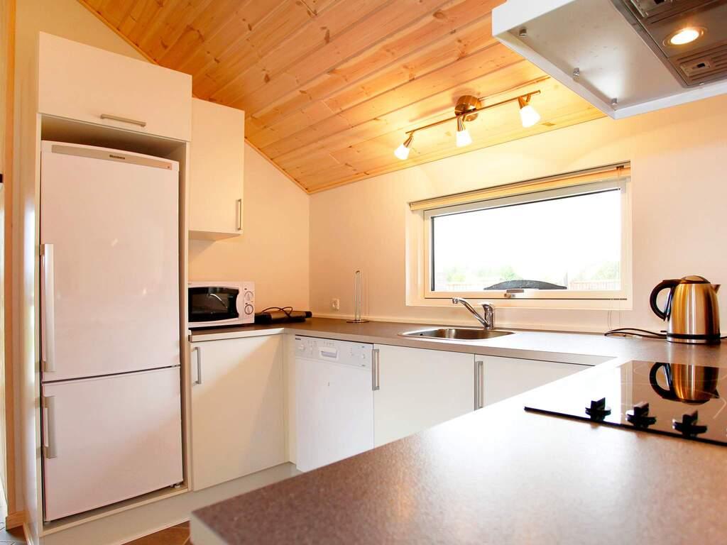 Zusatzbild Nr. 05 von Ferienhaus No. 39286 in Rødby