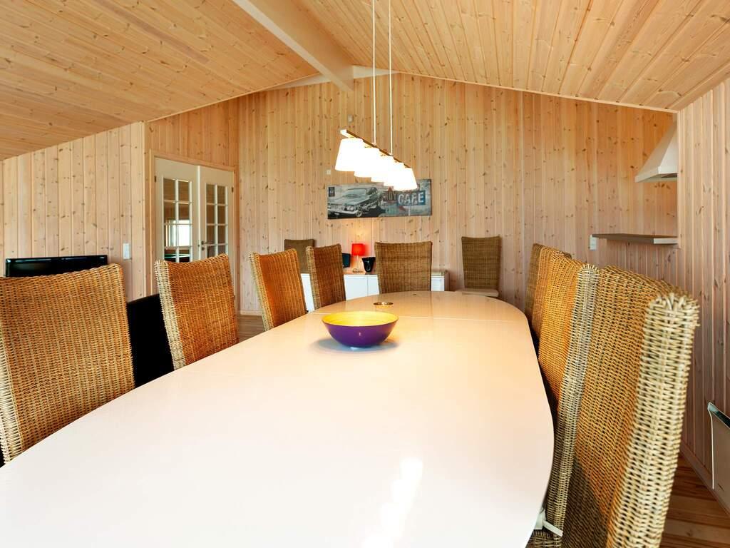 Zusatzbild Nr. 07 von Ferienhaus No. 39286 in Rødby