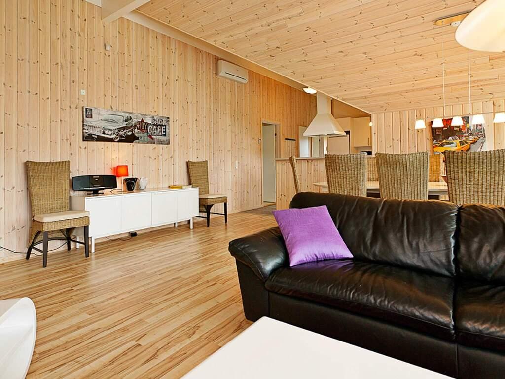 Zusatzbild Nr. 09 von Ferienhaus No. 39286 in Rødby
