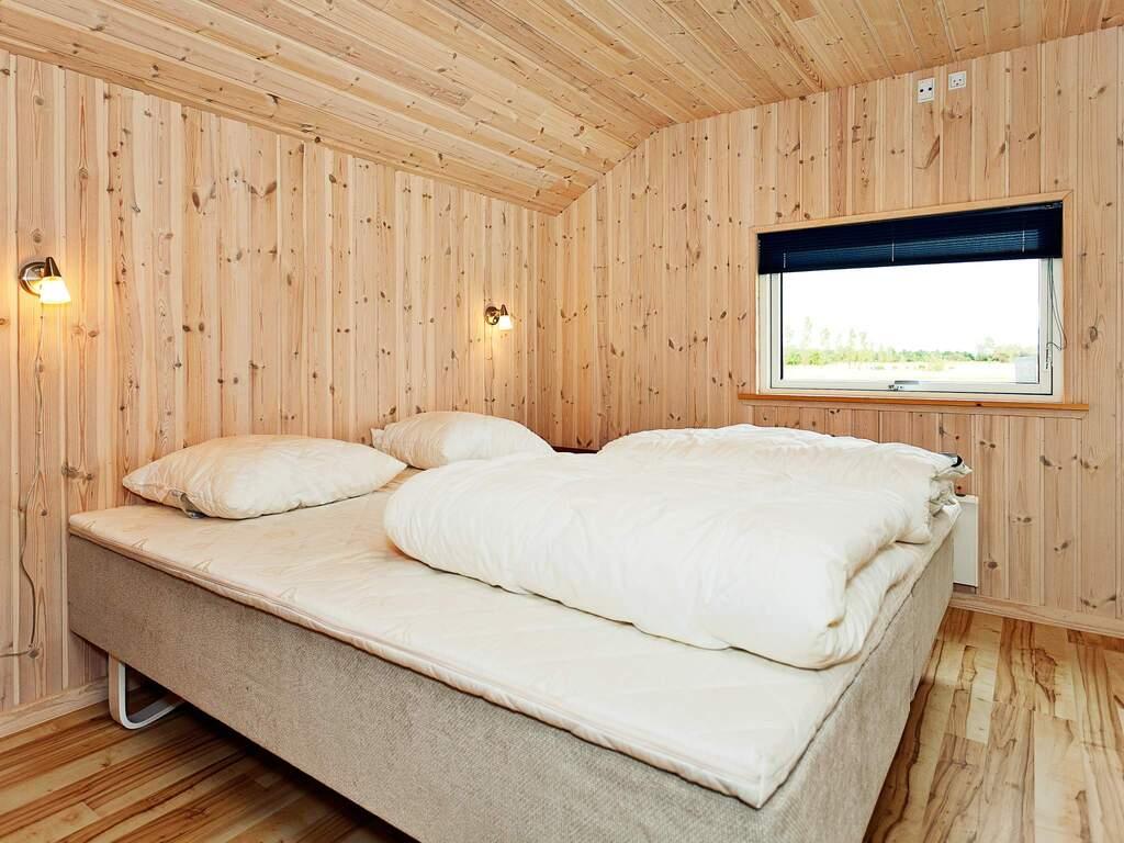 Zusatzbild Nr. 11 von Ferienhaus No. 39286 in Rødby