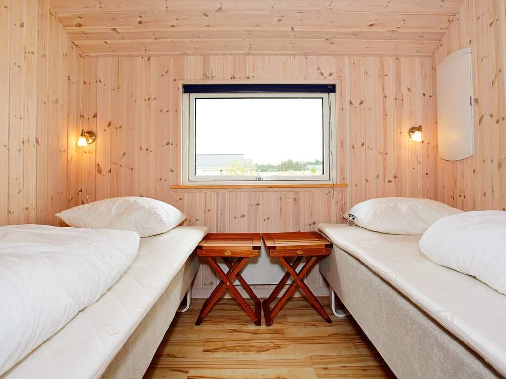 Zusatzbild Nr. 12 von Ferienhaus No. 39286 in Rødby