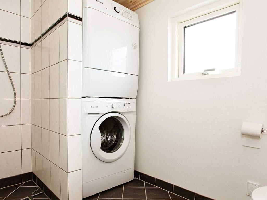 Zusatzbild Nr. 14 von Ferienhaus No. 39286 in Rødby
