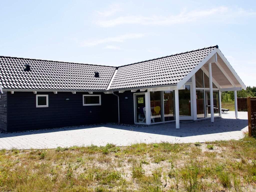 Zusatzbild Nr. 02 von Ferienhaus No. 39287 in Rødby