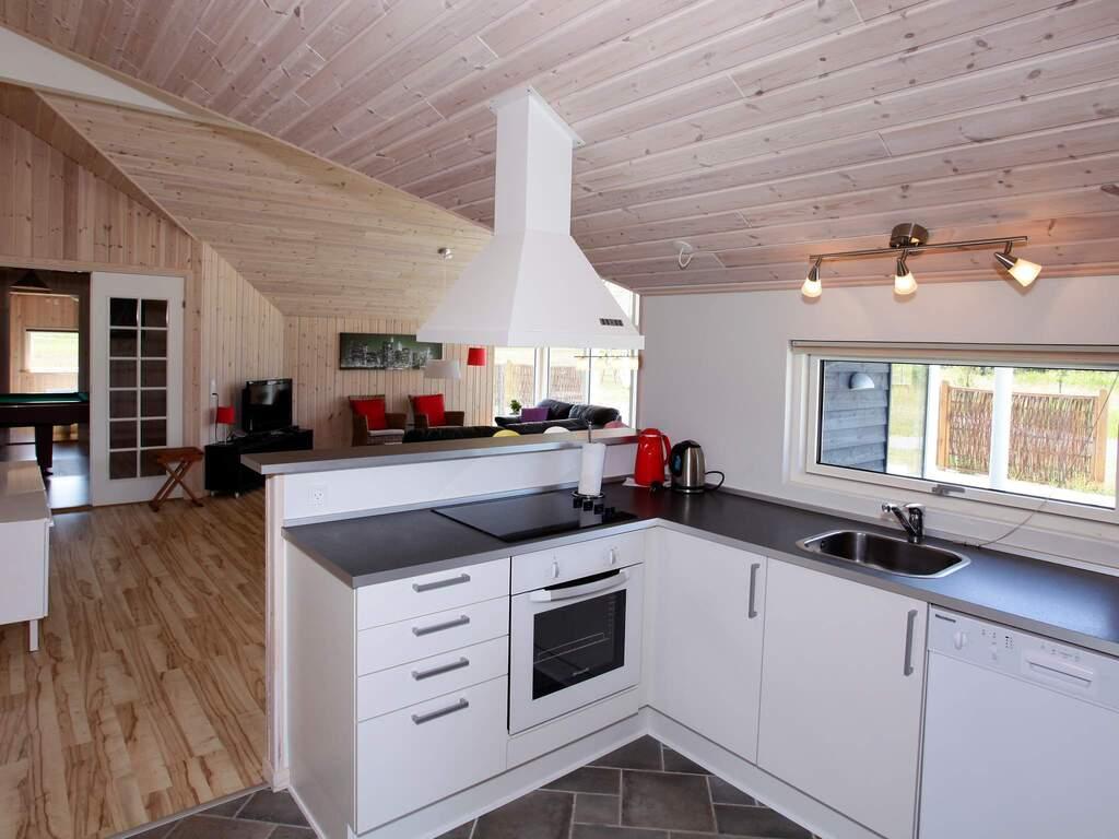 Zusatzbild Nr. 04 von Ferienhaus No. 39287 in Rødby