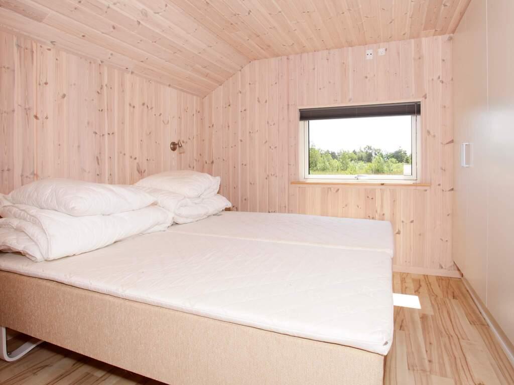 Zusatzbild Nr. 11 von Ferienhaus No. 39287 in Rødby