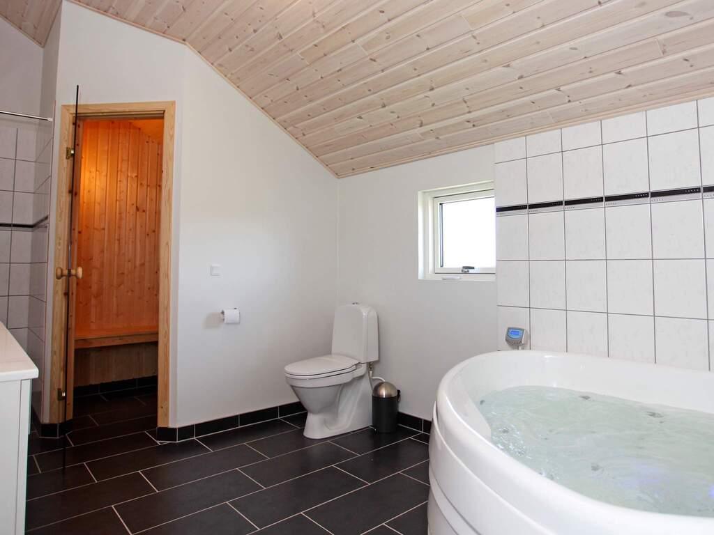 Zusatzbild Nr. 14 von Ferienhaus No. 39287 in Rødby